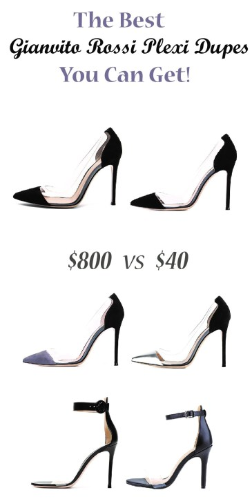 The Best Gianvito Rossi Plexi Dupes You Can Get-01