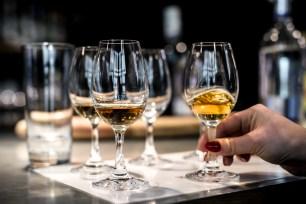 whiskyliveparis-degustation3