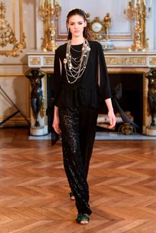 Ingie Paris_FW17_look_22R