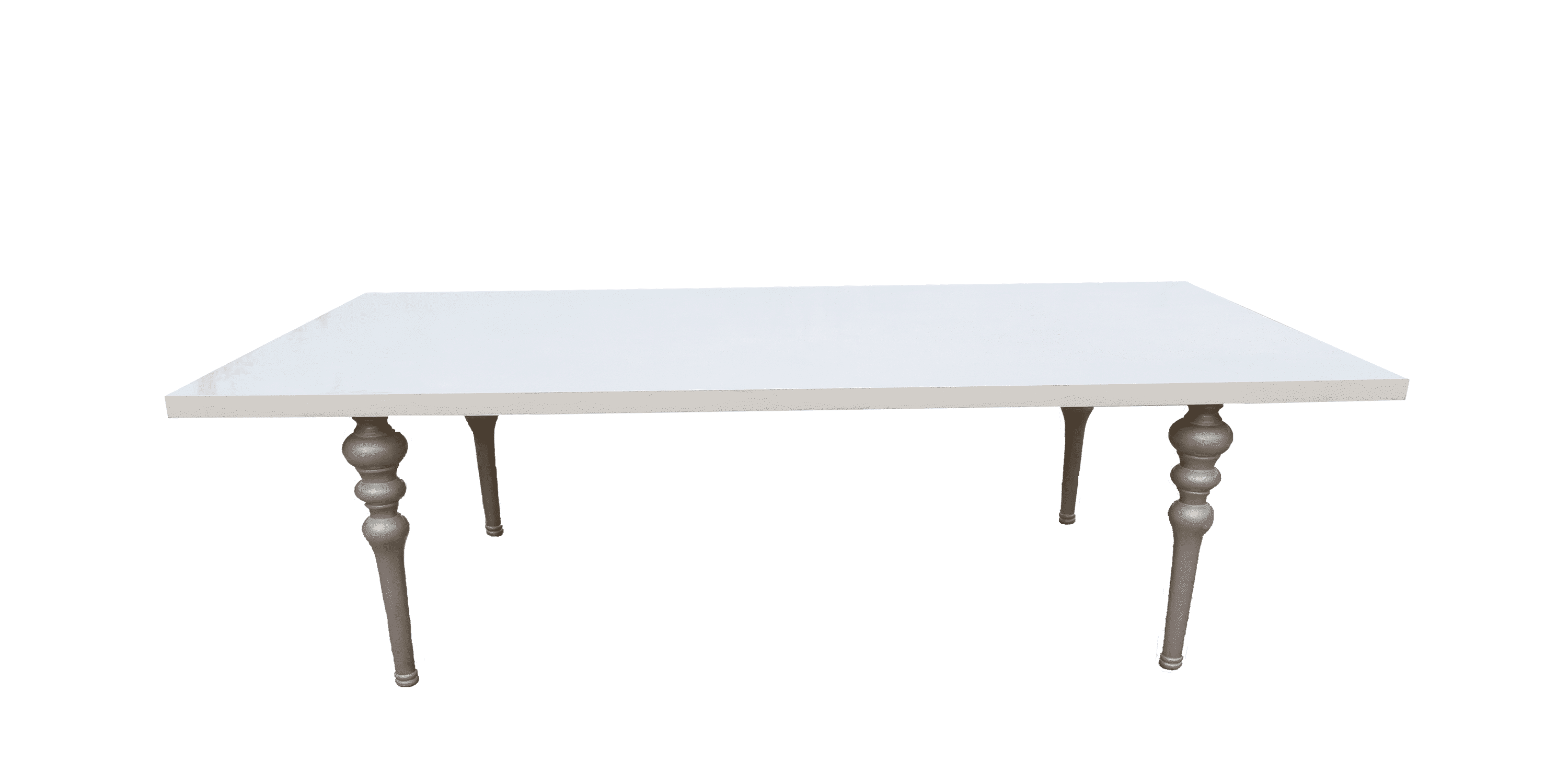 Rental Chairs Tables Dinnerware Lounge Furniture Luxe