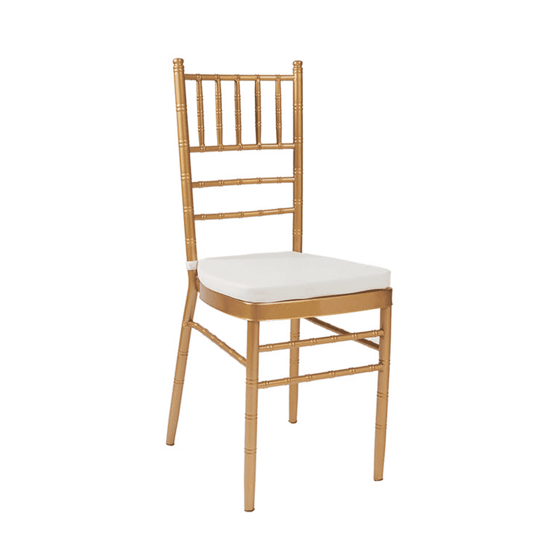 Wedding Chair Rentals Golden Chiavari Chair Luxe Event Rental