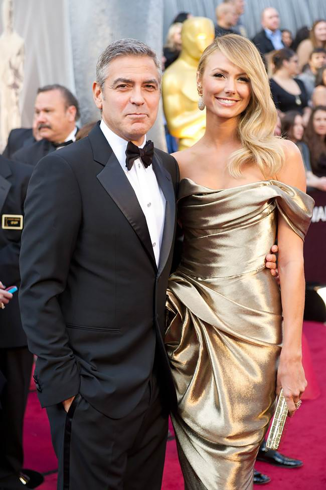 Roman Stacey Keibler ended when she wanted to get married