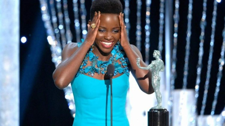 SAG Awards 2014 Winners List