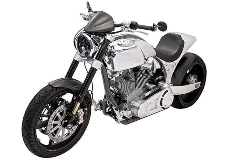 keanu reeves motorcycle__1