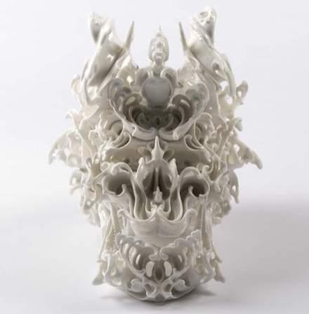 porcelain-skulls 02__1