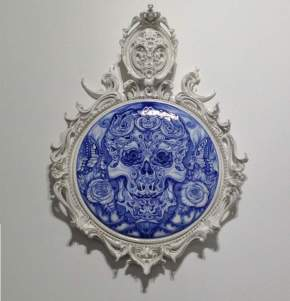 porcelain-skulls 07__1