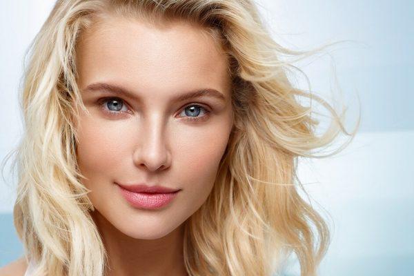 oxygen cosmetics technology