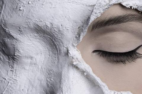 6 unexpected reasons why the skin became too dry