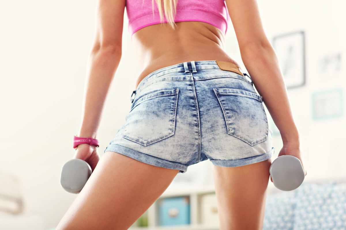 mistakes we make when we want to get rid of cellulite 0