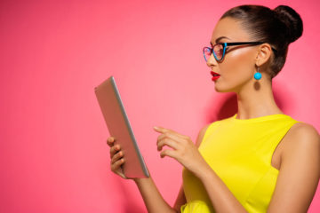 How to save on online cosmetics: 4 unexpected tips