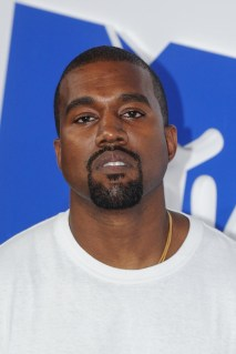 Psychological disorder is not a verdict: Kanye West and other stars