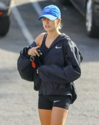 Hailey Rhode Bieber