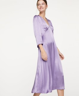 Lilac (lavender)