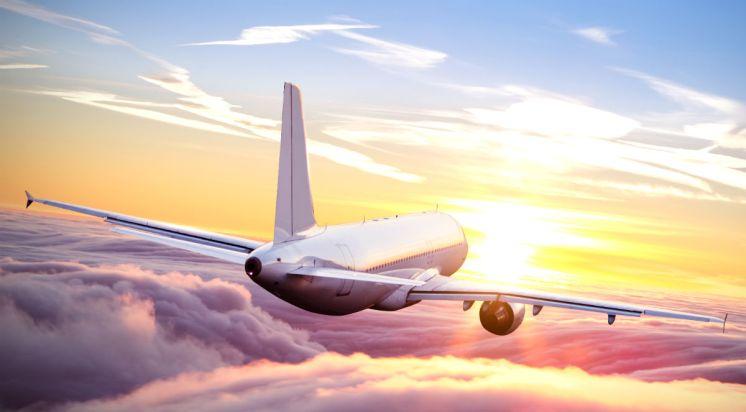 Arubu Air Travel