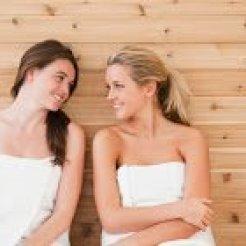 GirlsSpa2_SpaWeek_LuxeGetaways