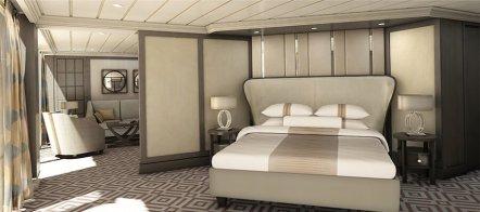 Courtesy Azamara Club Cruises