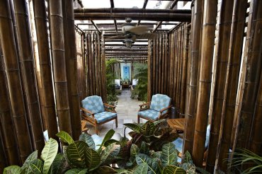 Hilton-Aruba_Eforea-Spa_LuxeGetaways_2