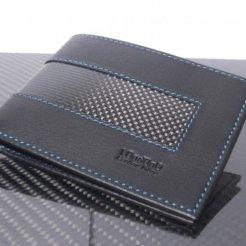 2. Sports Wallet