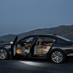 Courtesy BMW Group