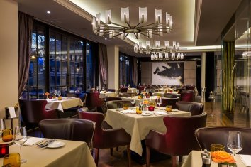 Rosewood-DC_LuxeGetaways_The-Grill-Room