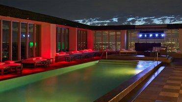 FIFTY | Viceroy Miami