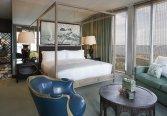 King Room | Viceroy Miami