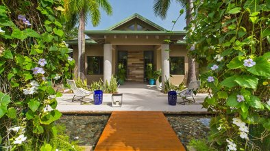 W Vieques-AWAY - LuxeGetaways