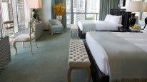 Double Room | Viceroy Miami