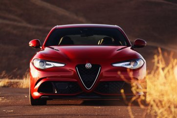 Courtesy Alfa Romeo_LuxeGetaways_6