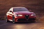 Courtesy Alfa Romeo_LuxeGetaways_7