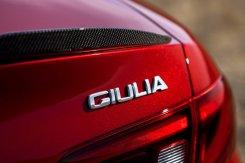 Courtesy Alfa Romeo_LuxeGetaways_12