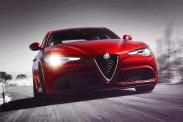 Courtesy Alfa Romeo_LuxeGetaways_13