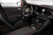 Courtesy Alfa Romeo_LuxeGetaways_18