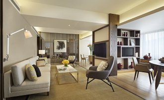 Grand Hyatt Taipei - LuxeGetaways_1