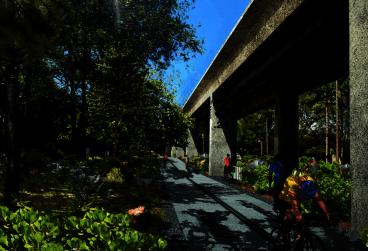 Underline_Miami_LuxeGetaways_2