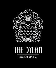 Courtesy The Dylan Amsterdam