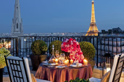 LuxeGetaways_Four-Seasons-Private-Jet_Culinary Discoveries 2
