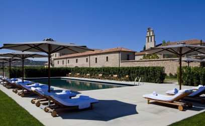 LeDomaine_LuxeGetaways_3
