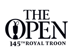 Courtesy: The Open at Royal Troon