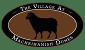 The Village at Machrihanish Dunes