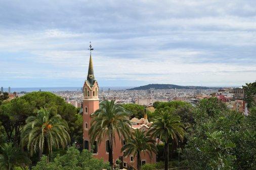 Barcelona_Park_Guell_1_Photo_Abigail_Dorman