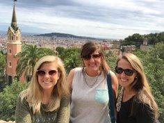 Barcelona_Park_Guell_2_Photo_Abigail_Dorman