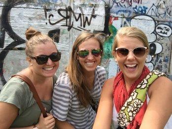 Berlin_Wall_1_Photo_Abigail_Dorman