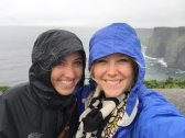 Cliff_of_Moher_1_Photo_Abigail_Dorman