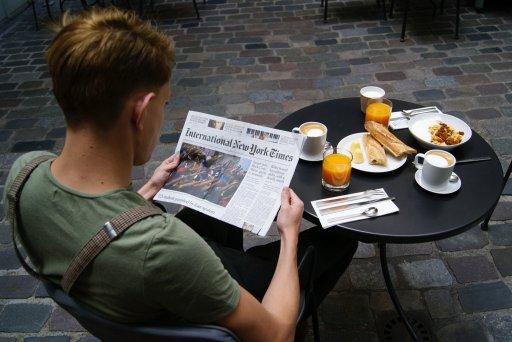 LuxeGetaways - Luxury Travel - Luxury Travel Magazine - Luxe Getaways - Luxury Lifestyle - Digital Travel Magazine - Travel Magazine - A Weekend in the Marais Area of Paris - Jules and Jim - France - Breakfast - RJ Arkhipov