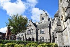 Dublin_Christ_Church_1_Photo_Abigail_Dorman
