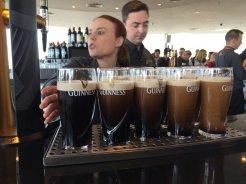 Dublin_Guiness_Storehouse_4_Photo_Abigail_Dorman