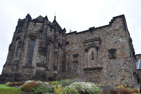Edinburgh_Castle_1_Photo_Abigail_Dorman