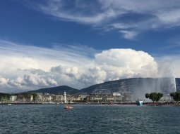 Geneva_4_Photo_Abigail_Dorman