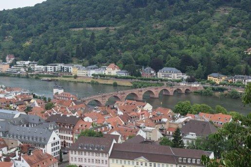 Heidelberg_1_Photo_Abigail_Dorman